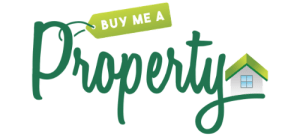 Buy Me A Property